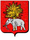 embleme